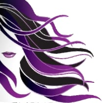 All About Hair: 1024 US Hwy 80 W, Pooler, GA