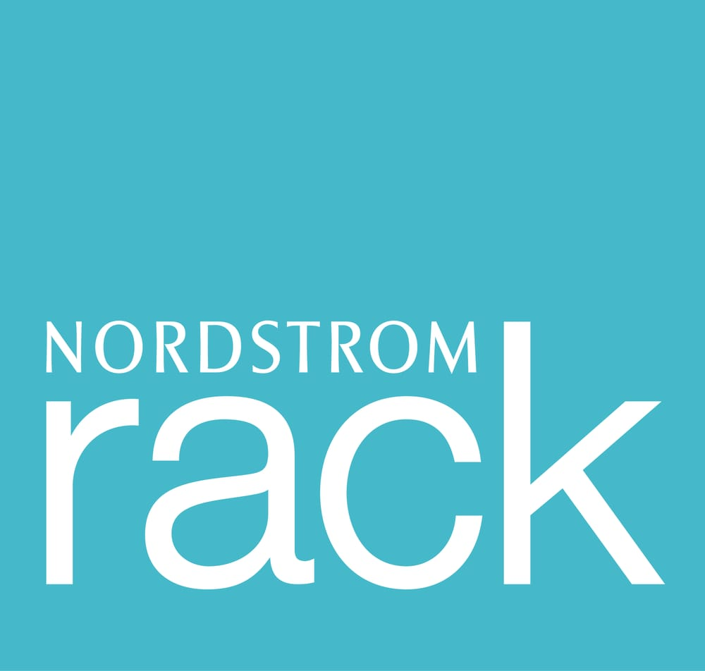 Nordstrom Rack Miracle Marketplace