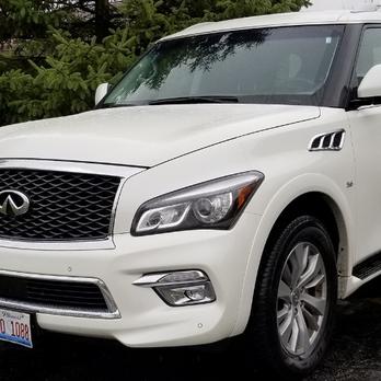Enterprise Rental Car Upgrades Free