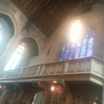 Fourth Presbyterian Church - 102 Photos & 38 Reviews