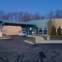 chelsea health center