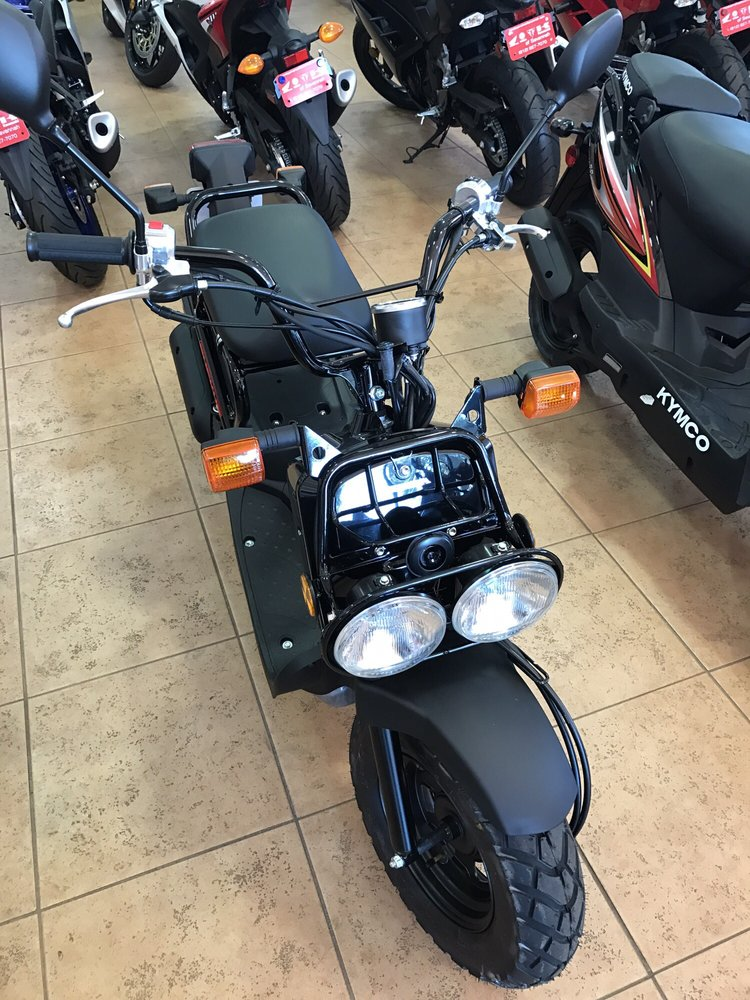 honda yamaha of savannah 12 photos motorcycle dealers