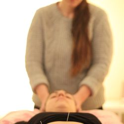 Earth + Sky Massage Therapy - 2019 All You Need to Know