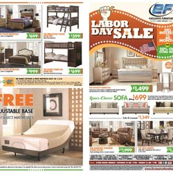 High Quality Photo Of Exclusive Furniture   Houston, TX, United States. **Labor Day