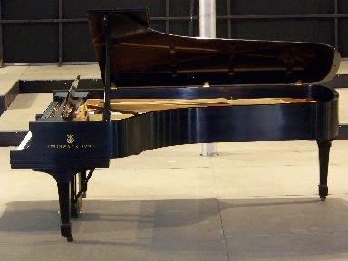 Baratone Piano Service: 713 Rd 2900, Aztec, NM