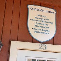 4fe77632 CS Design Studios - 37 Photos - Web Design - 6541 E Tanque Verde Rd, Tucson,  AZ - Phone Number - Yelp