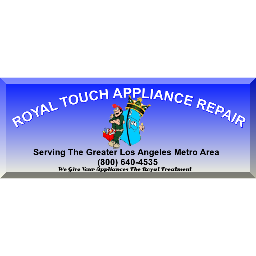 Image Result For Refrigerator Repair Near Me