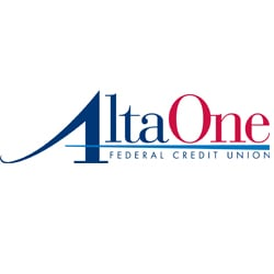 altaone federal credit union banks credit unions