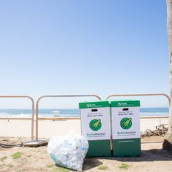 Bottle Rocket Santa Monica, CA - Last Updated May 2019 - Yelp
