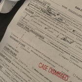 Mr  Ticket - San Diego Traffic Ticket Lawyer - 78 Photos & 816