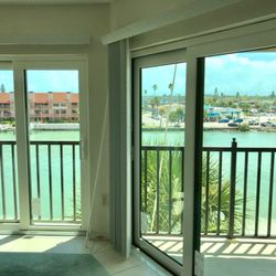 pgt windows complaints pgt industries photo of steves windows doors saint petersburg fl united states 147 photos installation 6720