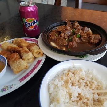 Ding dong restaurant vietnamese 105 21st street e for Asian cuisine saskatoon