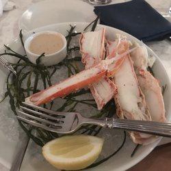 The Best 10 Restaurants near Kingswood Apartments