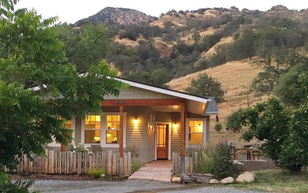 Horn mountain ranch 10 foto case appartamenti per for Ranch di case fresche