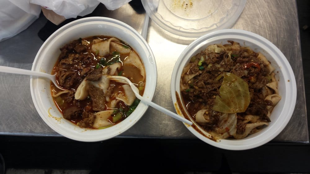 Xi An Famous Foods 303 Photos Amp 419 Reviews Chinese