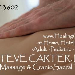 massage in lexington Adult