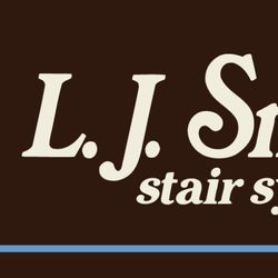 Nice Photo Of LJ Smith Stair Systems   Bowerston, OH, United States