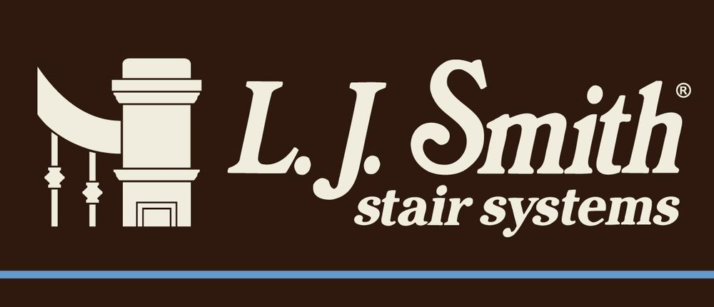 High Quality LJ Smith Stair Systems   Get Quote   Building Supplies   35280  Scio Bowerston Rd, Bowerston, OH   Phone Number   Yelp