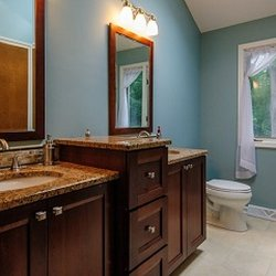 Pittsburgh Remodeling Solutions Roofing Hazelwood Pittsburgh - Bathroom remodeling solutions