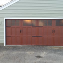 Photo Of Complete Garage Solutions   Green, OH, United States. One Of Our