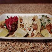 Tacos Chiwas