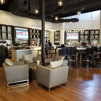 Perfect Photo Of The Blue Door Restaurant U0026 Bar   San Jose, CA, United States
