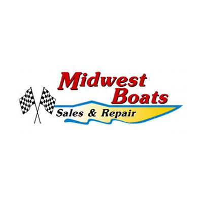 Midwest Boats: 6818 Streeter Rd, Cedar Falls, IA