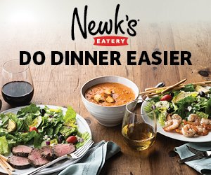 Newk's Eatery: 5960 Parker Rd, Plano, TX