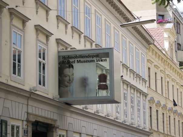 72d4f92e097f5f Photos for Hofmobiliendepot - Möbel Museum Wien - Yelp