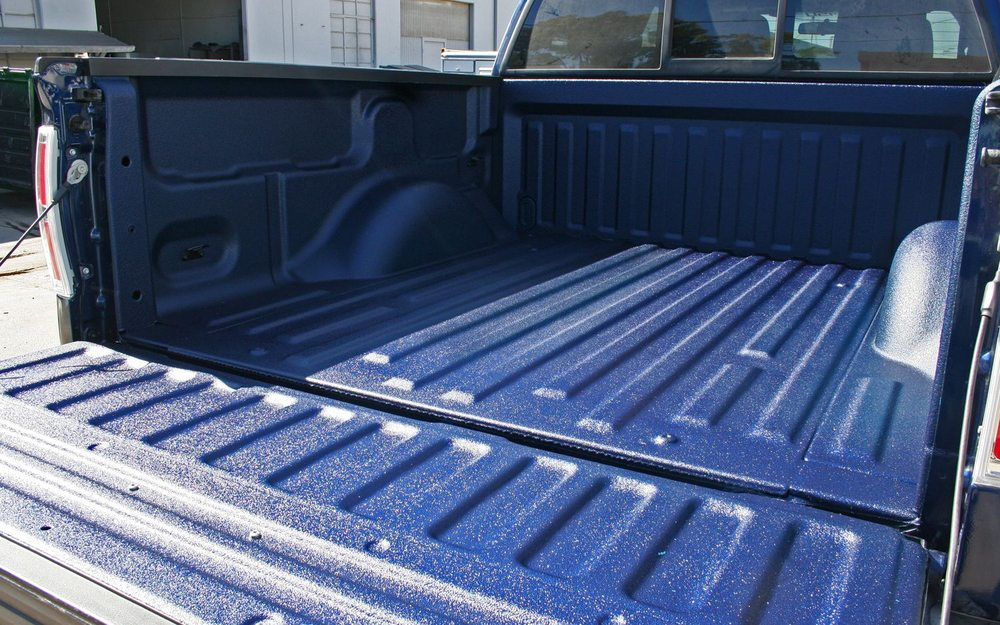 Detailing Docs & Upholstery