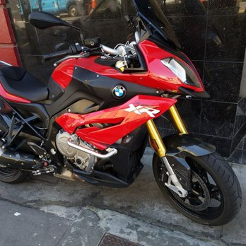 san diego bmw motorcycles - 32 photos & 88 reviews - motorcycle