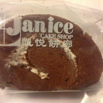 Cake Shop Richmond Bc