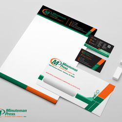 Minuteman press 15 photos 13 reviews printing services 7832 photo of minuteman press downey ca united states stationary products business colourmoves
