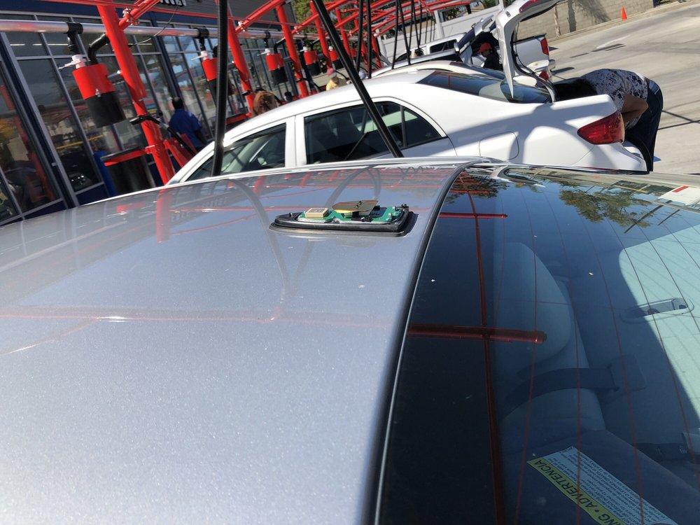 Bellagio Express Car Wash - 29 Photos & 36 Reviews - Car Wash
