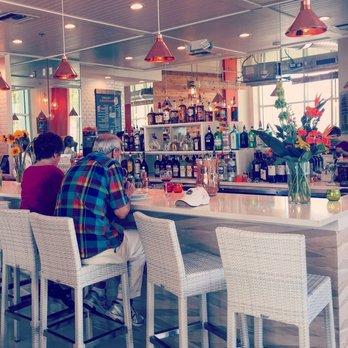 Nikki S Orange Kitchen Pompano Beach Fl