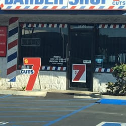 Barber Shop Open On Monday : Photo of Friends Barber Shop - La Puente, CA, United States. Its 8:44 ...