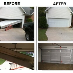 Photo Of Second Opinion Garage Door Repair   San Marcos, CA, United States.