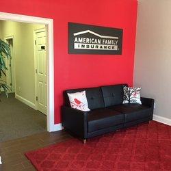 Furniture Village Insurance rachel ryan - american family insurance - auto insurance - 3750