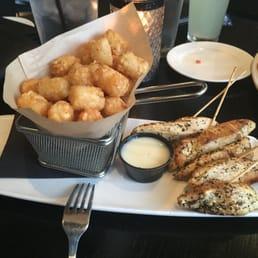Restaurants in Redmond - Yelp