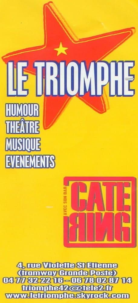 Numero De Telephone De La Caf De St Etienne