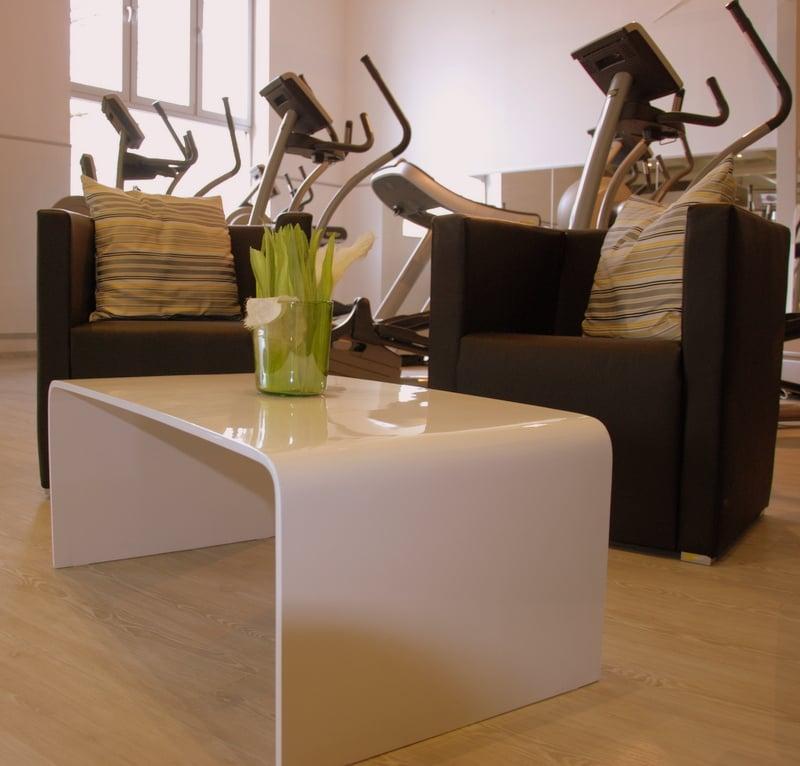 fitness pur fitnessstudio m nchner str 14 starnberg bayern deutschland telefonnummer. Black Bedroom Furniture Sets. Home Design Ideas