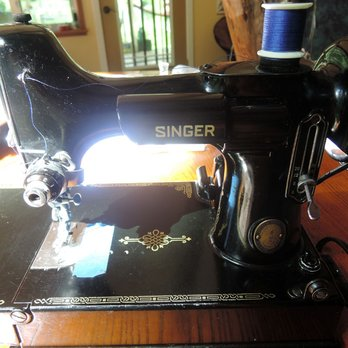 Springfield Vacuum Sewing Appliances Repair 40 40th St Stunning Vacuum For Sewing Machine