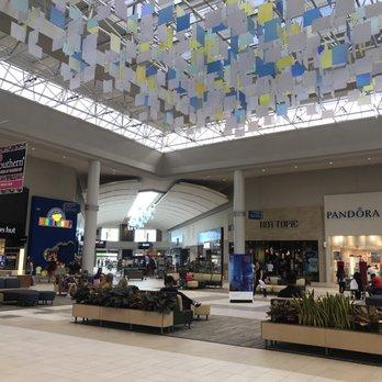 Photo Of Lynnhaven Mall Virginia Beach Va United States