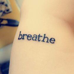 rocker tattoo