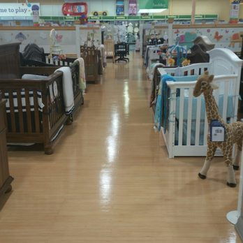 Babies R Us Closed 55 Photos 11 Reviews Baby Gear
