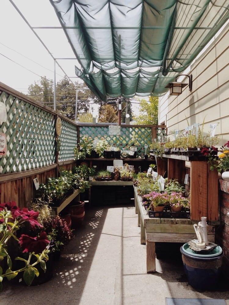 Genial ... Common Ground Garden Supply Education Center Closed 15 Photos 21  Reviews Nurseries Gardening 559 College Ave Quinta San Carlos ...