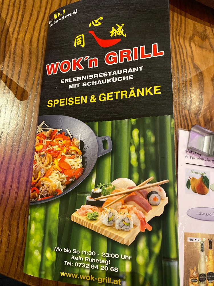 wokn-grill-leonding