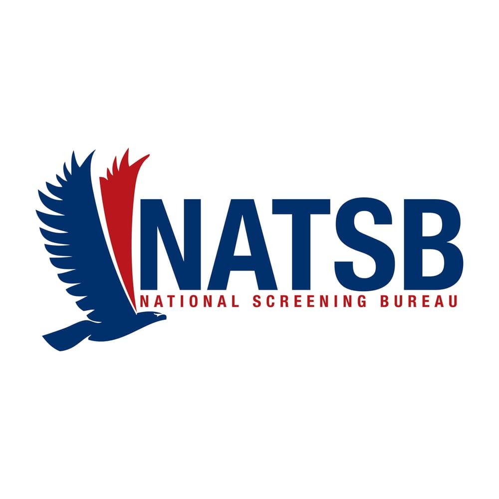 national screening bureau professional services 515 n. Black Bedroom Furniture Sets. Home Design Ideas