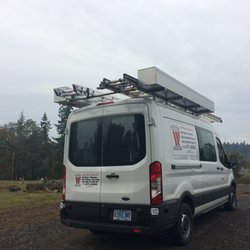 Photo Of Western Roofing   Salem, OR, United States. Western Roofing Salem  Oregon
