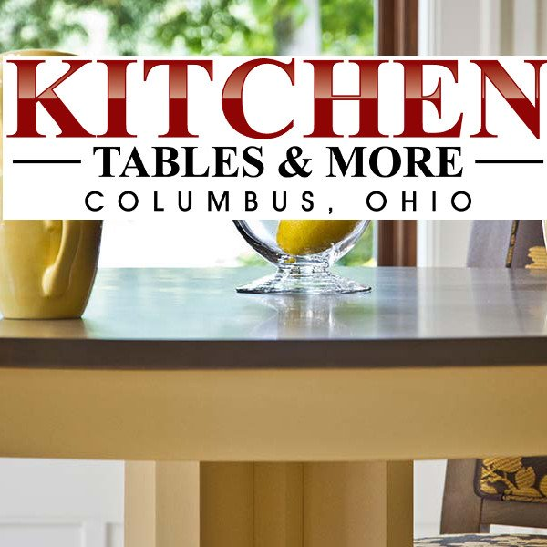 Kitchen Tables And More: Photos For Kitchen Tables And More